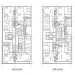 HVAC-Plan-2nd-3Rd-floor