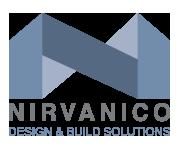 NirvanicoFinal-2