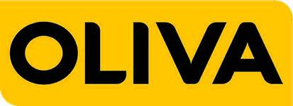 HVAC design for Oliva