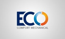 ECo Comfort Mechanical