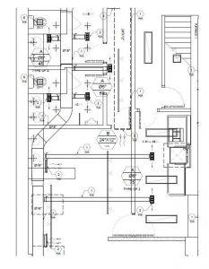 HVAC-Comercial