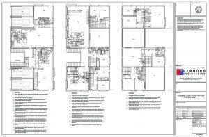 Plumbing-Plan