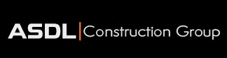 ASDL Construction Group