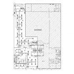 Existing-New-HVAC-System-Plan