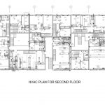 HVAC-Plan