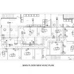 Main floor new havac plan